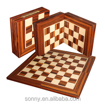 Intellecual Wooden Board Game Pieces Buy Wooden Board Game Pieces Unique Homemade Wooden Board Games