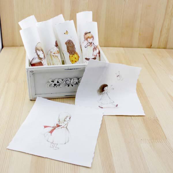 tissu teinture fournitures promotion achetez des tissu teinture fournitures promotionnels sur. Black Bedroom Furniture Sets. Home Design Ideas