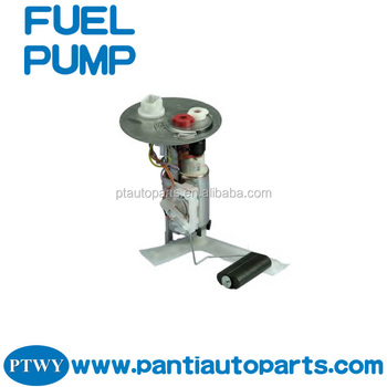 Very Compeive Price Small Engine Mechanical Fuel Pump 1118634 For Cars