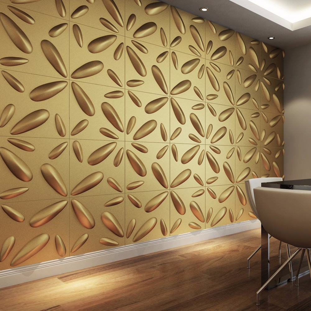 Construction Decorative Gypsum Board Wall Design - Buy Gypsum Board ...