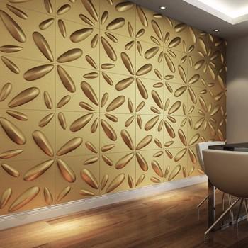 Construction Decorative Gypsum Board Wall Design - Buy Gypsum Board ...