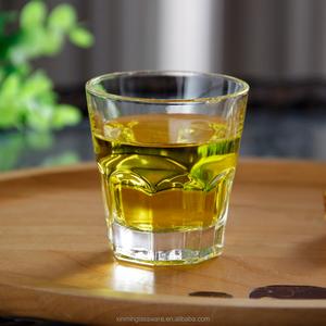 0c85d4f31d57 China glassware cup tea wholesale 🇨🇳 - Alibaba