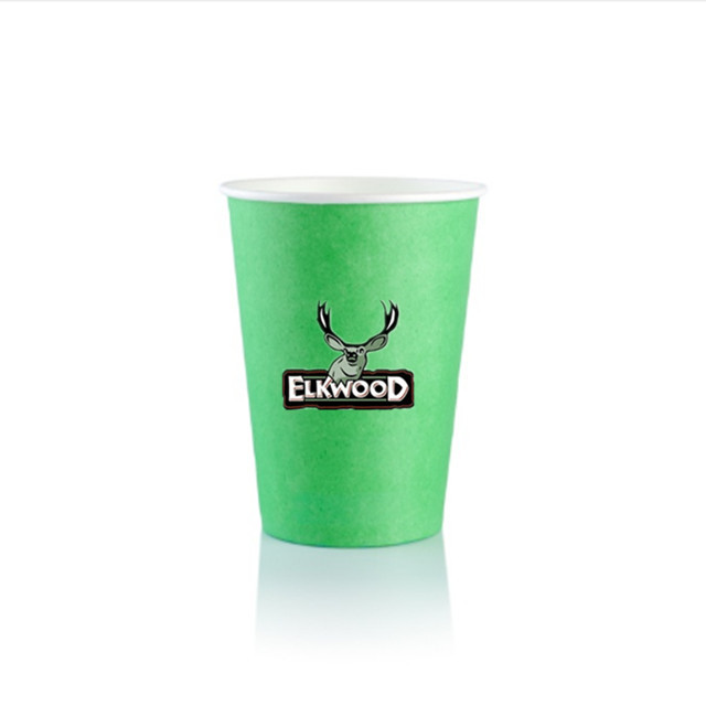 made in china eps foam cup disposable