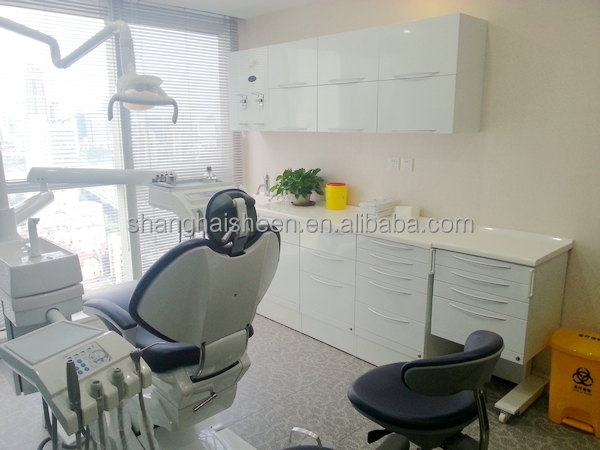 Dental Clinic Furniture Design Medical Product On Alibaba