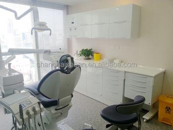 dental office furniture. Dental Clinic Furniture Design Office