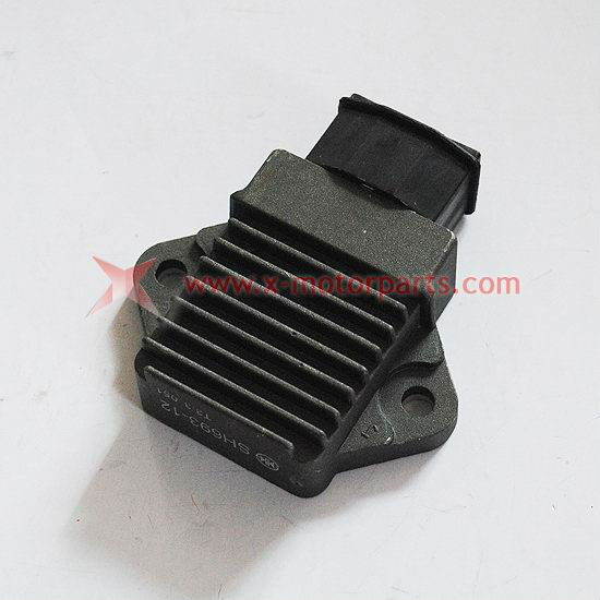 Regulator Rectifier,250CC Regulator Rectifier, for Honda CB CBR VFR RVF VTR NSR NV750C 125 250
