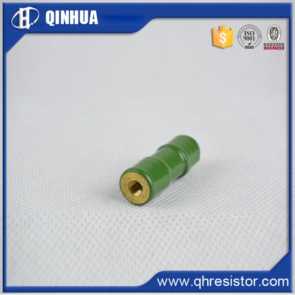 China Led Built In Resistor, China Led Built In Resistor ...