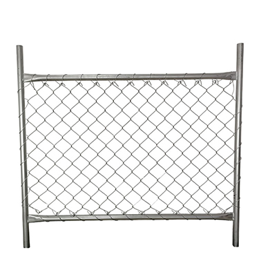 Temporary fence.jpg