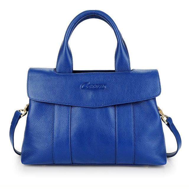 Buy Cheap China high fashion designer names Products, Find China ...