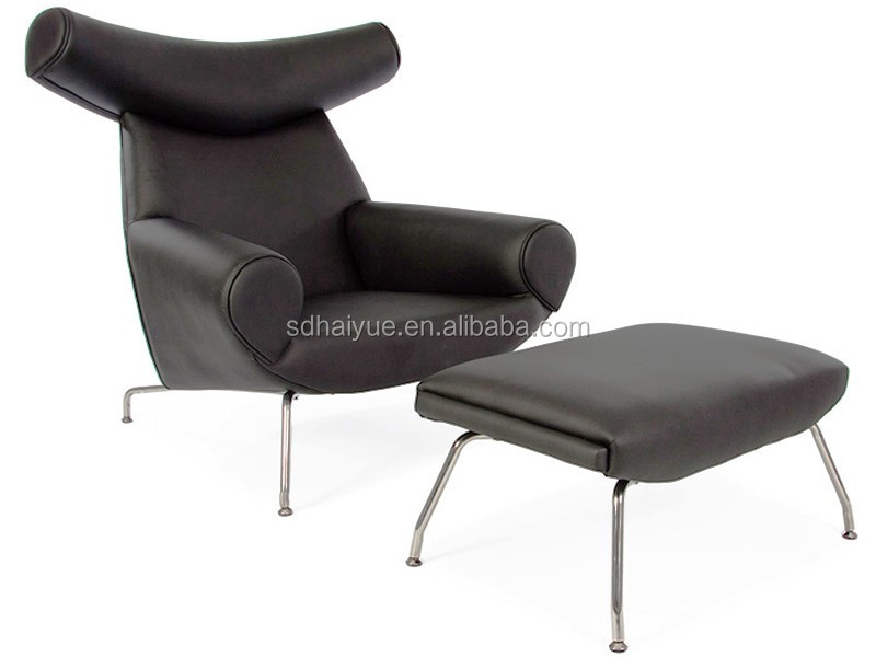 replica hans j wegner ox chair wholesale home suppliers alibaba