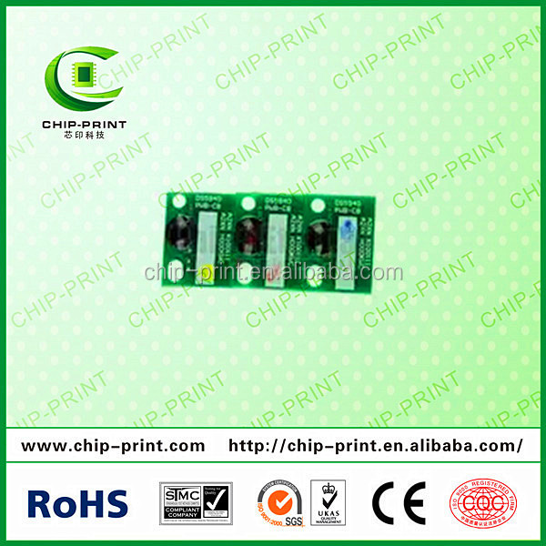 Compatible drum chip Bizhub-C224e for Konica Minoltas
