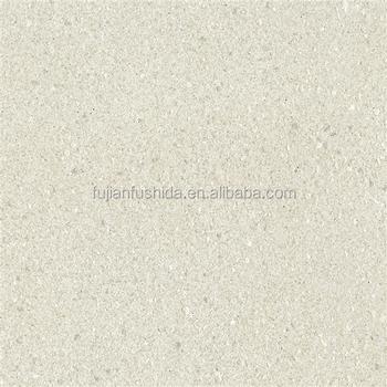 Concrete Look New Design 600x600mm Suger Glazed Portobello Tuscan Bone Porcelain Tile