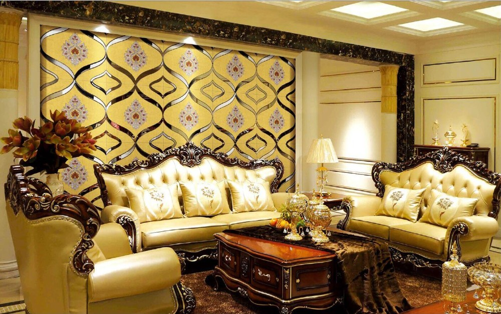 Interior Design Ideas Jewellery Shops Leather Wall Panels Mdf ...