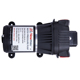 Good quality high flow high pressure car wash water pump for distributor
