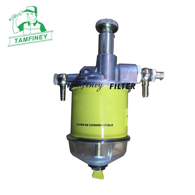 Cav Fuel Filter Suppliers And Manufacturers At Rhalibaba: Cav Fuel Filter At Elf-jo.com
