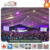 5000 Seater Large Church Event Gospel  Tent for Sale Revival in South Africa
