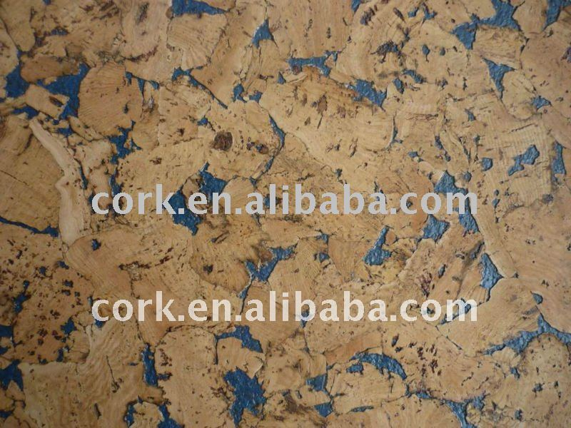 decorative cork wall tiles cork wallpaper modern buy decorative cork wall tilescork wallpaper modernwall title product on alibabacom