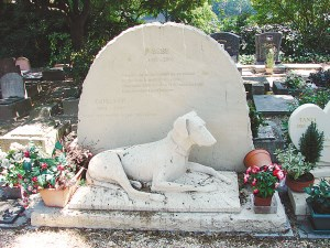 Granite Pet Memorial Headstone Dog Cat Grave Marker Tombstone Buy Stone Carving Sculpture For Animal Product On Alibaba Com