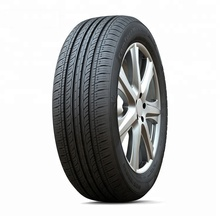 China factory 새 차 <span class=keywords><strong>타이어</strong></span> 195/65R15, 205/55R16, auto pcr <span class=keywords><strong>타이어</strong></span>, all 지형 차 <span class=keywords><strong>타이어</strong></span>