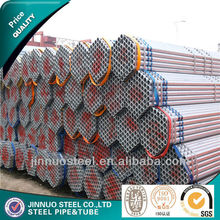 China supplier galvanized scaffolding tube,bs 1139 standard scaffolding tube