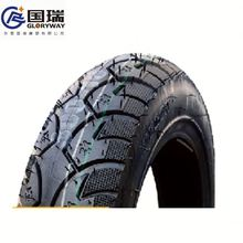 China manufacturer swallow brand motorcycle tyre 3.00-10