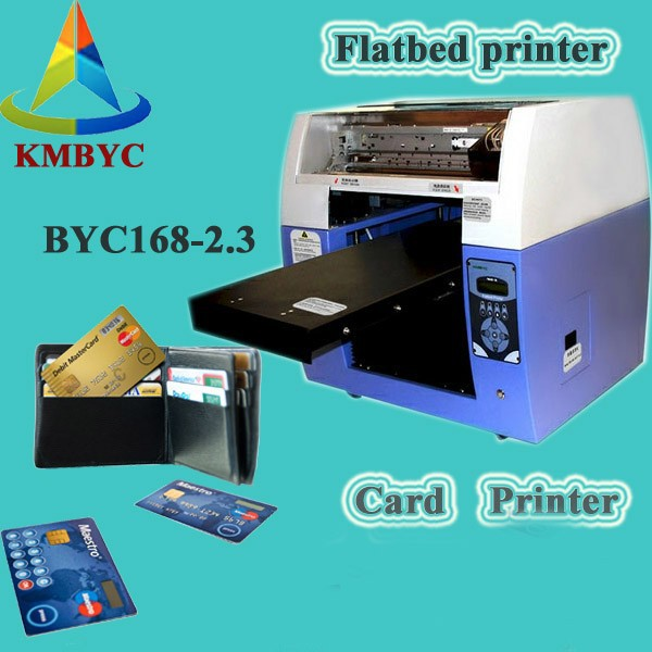 Bank card printer wholesale home suppliers alibaba colourmoves