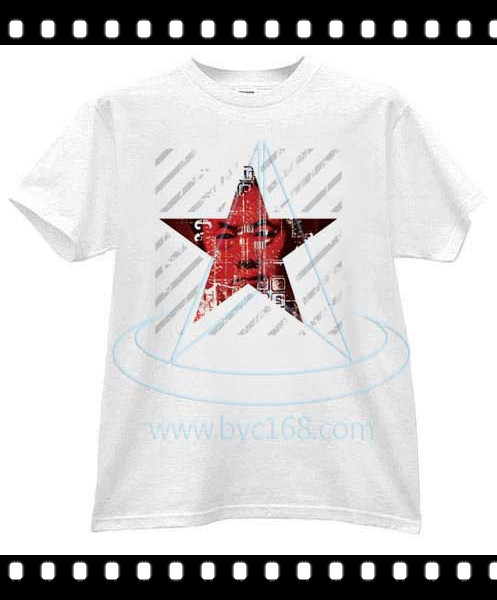 Alibaba digital 3d t-shirt printer guangzhou with high quality