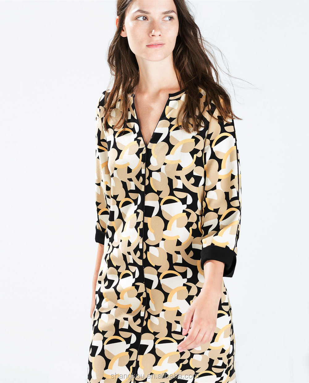 Plus Size Women Clothing,Smart Casual Clothing For Women,Korean ...