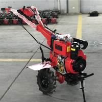 Cheap Yard Machine Mini Tiller, find Yard Machine Mini