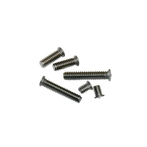 """CHG Stainless Steel CD Type Weld Stud 