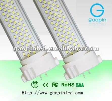 energy saver GY10 socket led tube