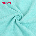 Cleaning Cloth Fiber Maryya Cleaning Microfiber Cloth Household Cleaning Fiber Towel