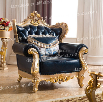 classic sofa designs. DanXueYa French Classic Sofa/italian Sofa Designs Classic/sofa Set And Prices M