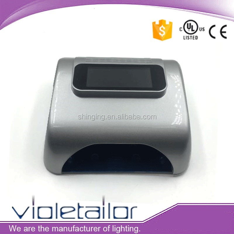 Nail Fan Dryer White, Nail Fan Dryer White Suppliers and ...