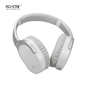 Music Studio HD Sound Quality for BOSE headphone From Shenzhen Factory
