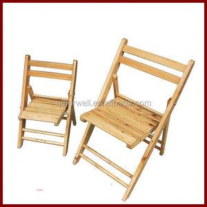 Wondrous Modern White Wooden Folding Chair Vintage Aluminum Folding Webbed Lawn Chair Rocker Folding Camping Chair With Three Legs Machost Co Dining Chair Design Ideas Machostcouk