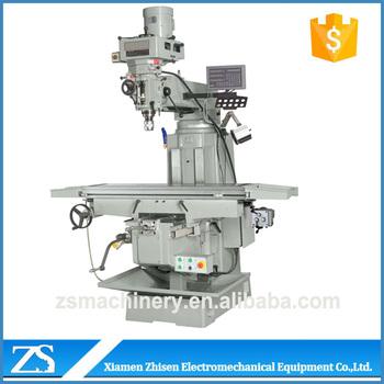 combination lathe milling machine sale