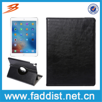 For iPad Air 3 case for iPad Air 3 PU leather case