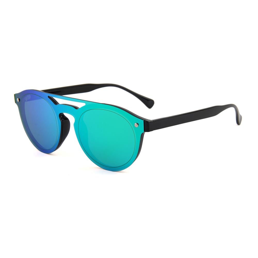 ec1eec1ba نظارات شمس 2018 نظارات إطار جولة خمر مخصص الجولة-نظارات شمسية-معرف ...