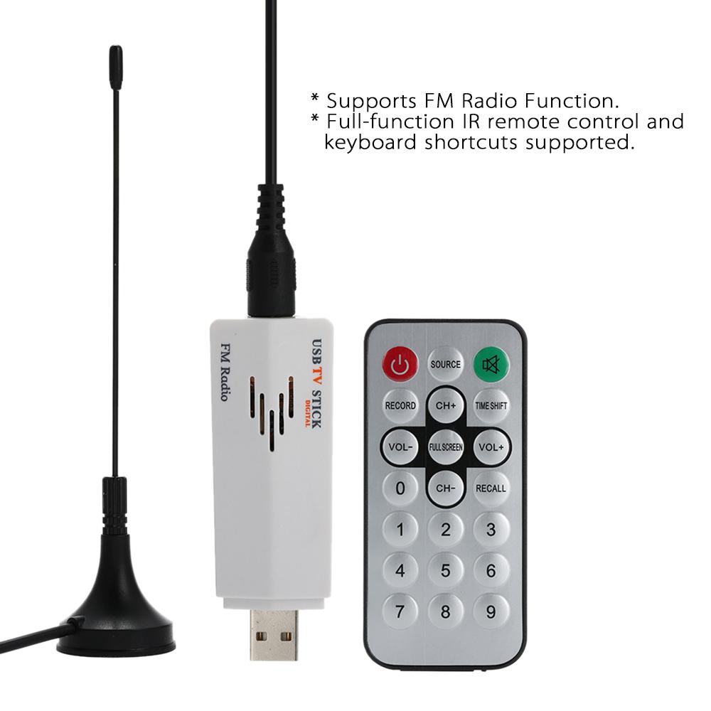 Promoción de Grabar Programas De Tv Usb - Compra Grabar