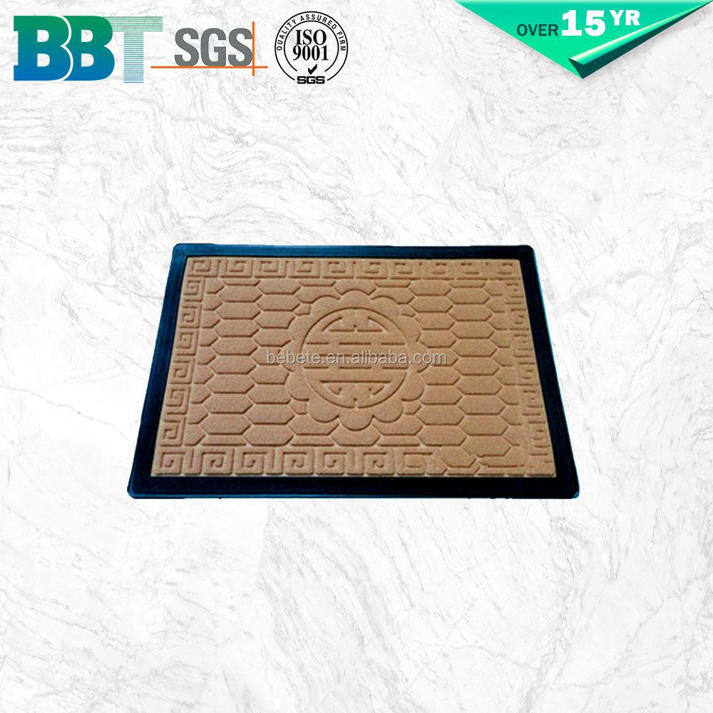 Tapis Salle De Bain Super Absorbant ~ rechercher les fabricants des super absorbant tapis de bain produits