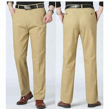 website for discount buy good exceptional range of colors Formal Chinos Trousers For Men Cotton Twill Trousers - Buy Formal  Trousers,Chinos Trousers For Men,Twill Trousers Product on Alibaba.com