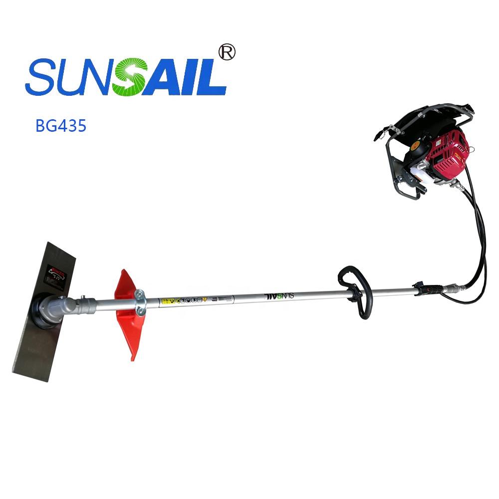 Benzinleitungsfilter Primer Bulb Für Handwerker Kettensäge Blower Trimmer Tool