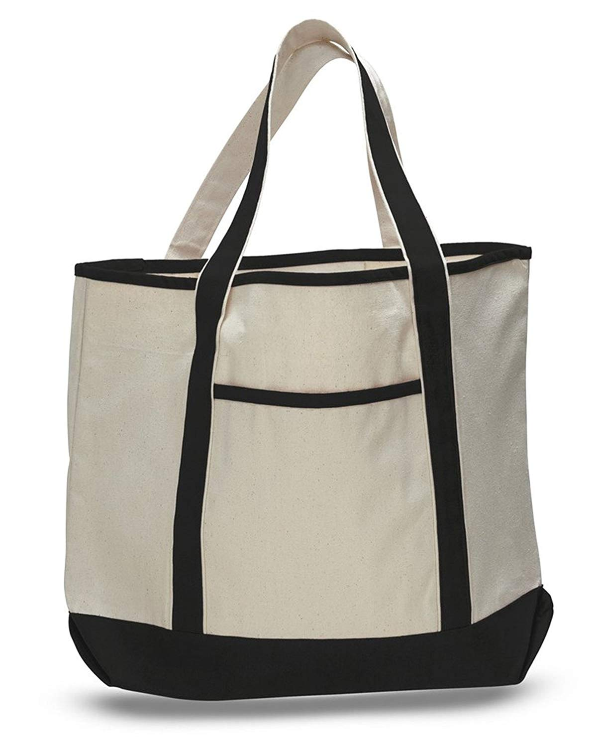 cheap cloth tote bags find cloth tote bags deals on line at alibaba com
