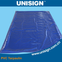 heavy duty fitted truck cover