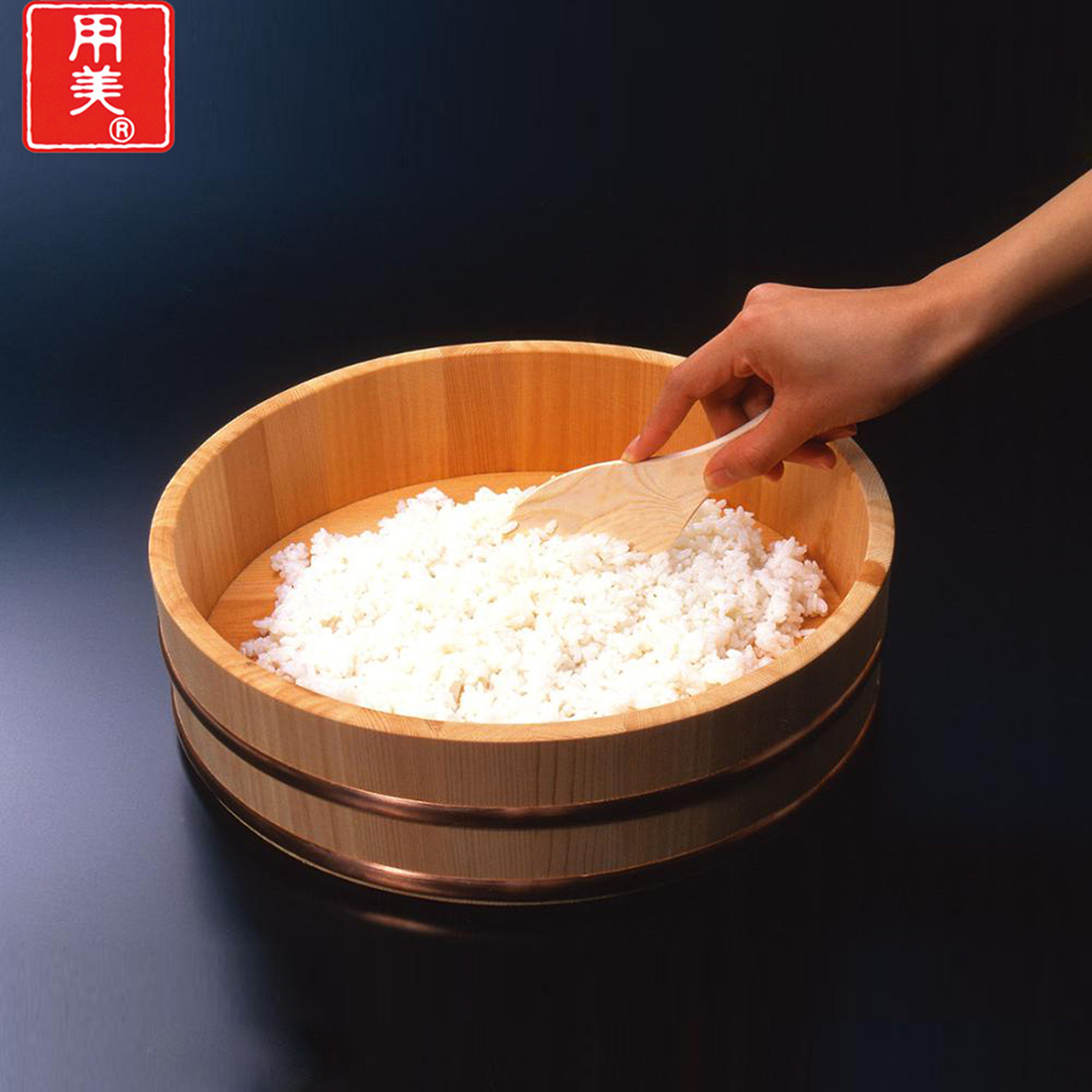 Japanese Wooden High End Custom Rice Serving Bowls View Rice Serving Bowls Youbi Product Details From Yamacoh Co Ltd On Alibaba Com