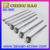 Taiwan Self Drilling Bi-Metal Hex Head Roofing Screws