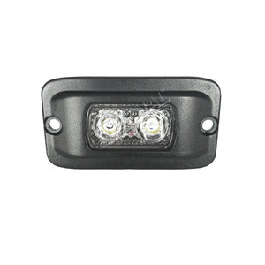 3inch 10W mini led work light bar for 4x4 off road motorcycle ATV vehicles dune buggy high power work lamp