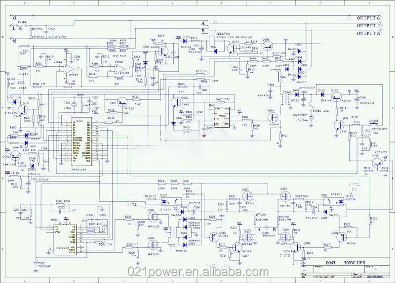 Ups circuit diagram free download circuit diagram images ups circuit diagram free download circuit diagram 10 30kva online pure sine wave ups online cheapraybanclubmaster Image collections