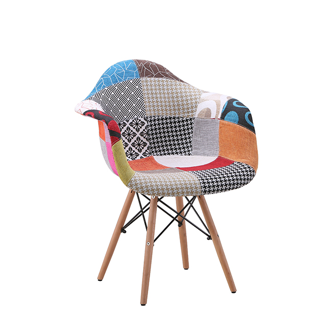 Patchwork Chair, Patchwork Chair Suppliers And Manufacturers At Alibaba.com